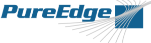 Pure Edge Technologies - PureEdge