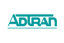 Pure Edge Technologies - Kingston PA - Partners with AdTran