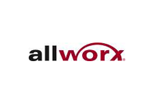 Pure Edge Technologies - Kingston PA - Partners with Allworx