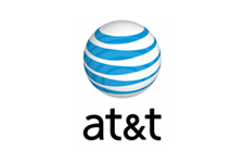 Pure Edge Technologies - Kingston PA - Partners with ATT