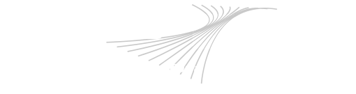 Pure Edge Technologies - Managed Data Services