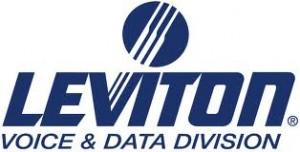 Logo - Leviton
