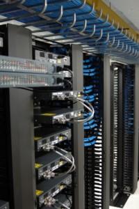 Server_rack_Cabinets