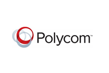 Pure Edge Technologies - Kingston PA - Partners with Polycom