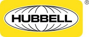 Logo - Hubbell